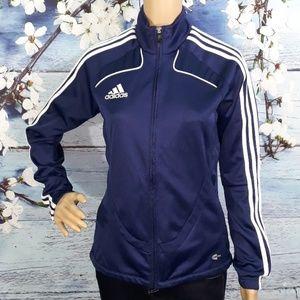 Adidas Clima365 Women Jacket | Size S